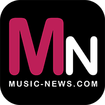Music News RSS feed