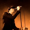 The Charlatans - Manchester O2 Apollo -