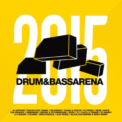 Win-1-of-3-DrumandBassArena-2015-CDs