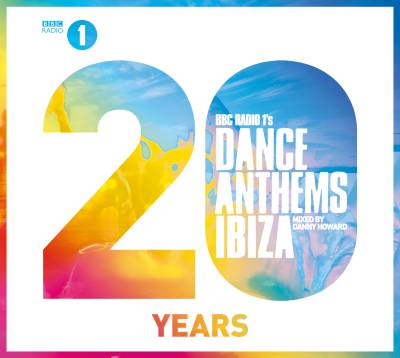 Win-1-of-3-Danny-Howard-20th-Anniversary-Dance-Anthems-Ibiza-Compilation-CDs