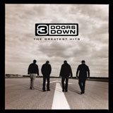 Win-1-of-3-Greatest-Hits-CDs-by-3-Doors-Down