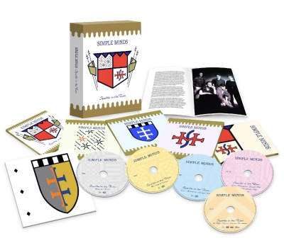 Win-1-of-3-Sparkle-In-The-Rain-by-Simple-Minds-CDs