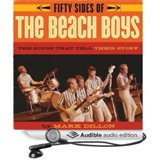 Win-1-of-3-downloads-of-Fifty-Sides-of-The-Beach-Boys-audio-book