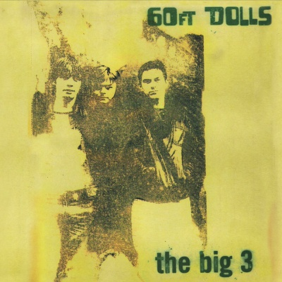 Win-1-of-3-60FT-Dolls---The-Big-3-expanded-edition-CDs
