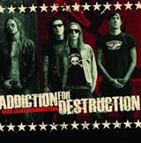 Win-1-of-3-Addiction-for-Destruction---Rock-n-Roll-To-You-CDs