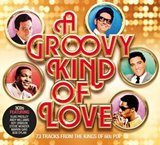 Win-1-of-3-copies-of-A-Groovy-Kind-Of-Love-compilation-CDs