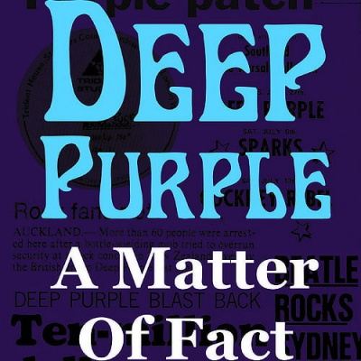 Win-1-of-3-Deep-Purple---A-Matter-of-Fact-books