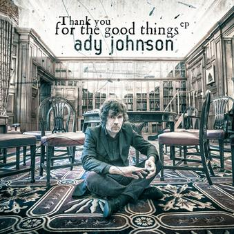 Ady-Johnson