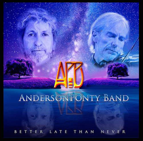 Win-1-of-3-AndersonPonty-Band-CDs