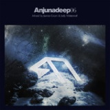 Win-1-of-5-copies-of-Anjunadeep-Volume-6-CDs