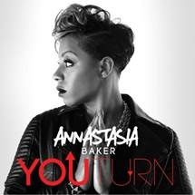 Win-1-of-3-Annastasia-Baker---You-Turn-CDs