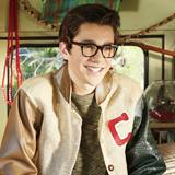 Austin Mahone - Austin Mahone Interview -