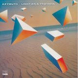 Win-1-of-3-Azymuth---Light-As-A-Feather-CDs
