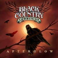 Black Country Communion - Afterglow -