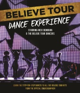 Win-2x-Believe-Tour-Dance-Experience-on-Blu-Ray-and-DVD
