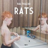 Win-1-of-3-copies-of-Rats-by-Balthazar-on-CD