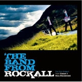 Win-1-of-3-Band-From-Rockall-CDs