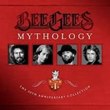 Win-1-of-3-Bee-Gees---The-Legacy-Of-4-Brothers---Mythology