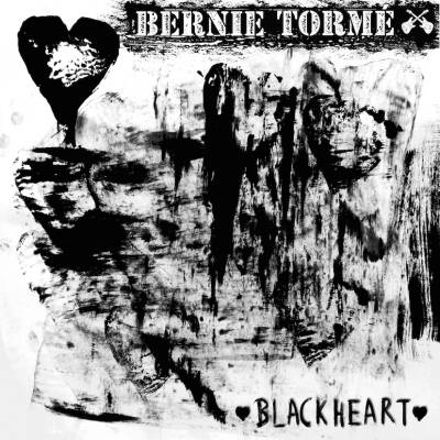 Win-1-of-3-Bernie-Torm�-Blackheart-CDs
