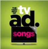 Win-1-of-3-The-Very-Best-of-TV-Ad-Songs-2xCDs