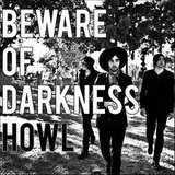 Beware-Of-Darkness