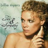 Billie Myers - Tea and Sympathy Interview -