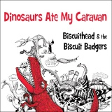 Win-1-of-3-Biscuithead-and-the-Biscuit-Badgers-CDs