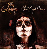 The Quireboys - Black Eyed Sons -