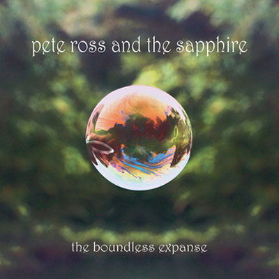 Pete-Ross-and-The-Sapphire