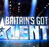 Britain�s-Got-Talent