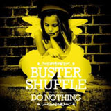 Win-1-of-3-Buster-Shuffle-Do-Nothing-CDs