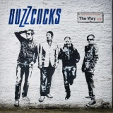 Win-1-of-5-Buzzcocks-The-Way-CDs