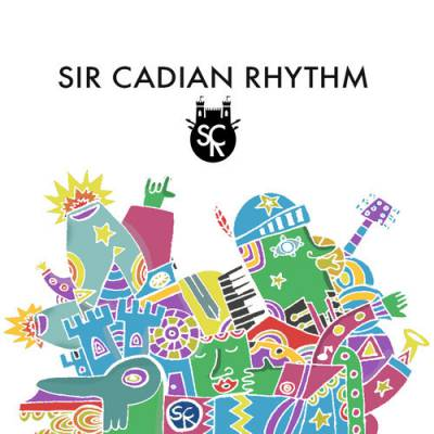 Sir-Cadian-Rhythm