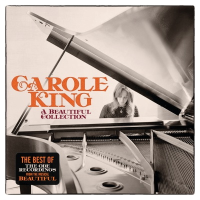 Win-Carole-King---A-Beautiful-Collection--The-Best-Of-CDs