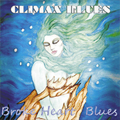 Climax-Blues