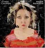 Win-1-of-3-Cyndi-Lauper-Shine-CDs