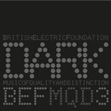 Win-1-of-3-BEF-(British-Electric-Foundation)-Dark-CDs