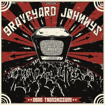 Win-1-of-3-Graveyard-Johnnys---Data-Transmission-CDs-a-pair-of-launch-show-tickets