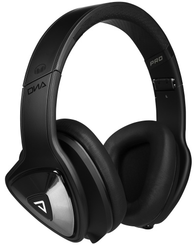 Win-a-pair-of-Monster-DNA-Pro-2.0-headphones!