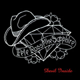 Pete Ross & The Sapphire - Devil Inside -