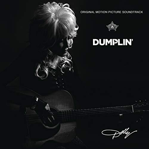 Dolly Parton - Dumplin'