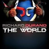 Win-1-of-3-Richard-Durand-Versus-The-World-CDs