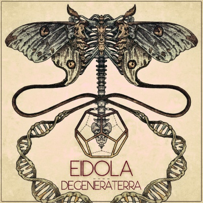 Win-1-of-3-Eidola-Degeneraterra-CDs