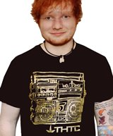 Win-1-of-3-THTC-ethically-produced-Ed-Sheeran-t-shirts