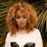 Ella Eyre - MTV Brand New for 2014 Interview -