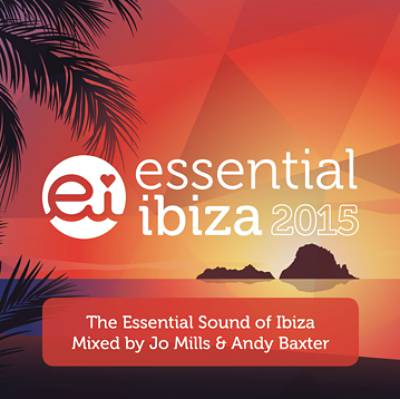 Win-1-of-5-Essential-Ibiza-CDs