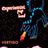 Experimental Pop Band - Vertigo -