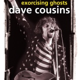 Win-1-of-10-copies-of-Exorcising-Ghosts-by-Dave-Cousins