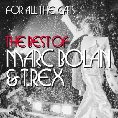 Win-For-All-The-Cats---The-Best-of-Marc-Bolan-and-T.Rex-on-CD