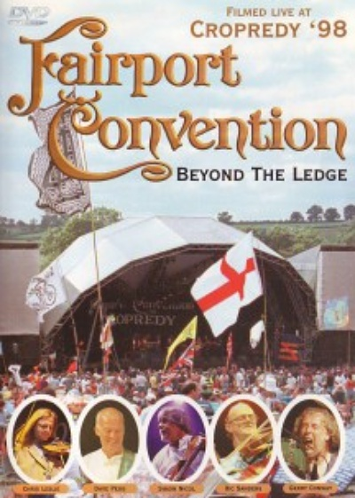 Win-1-of-2-Fairport-Convention---Beyond-The-Ledge